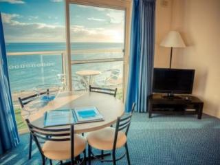 Baybeachfront 1 Bedroom, Glenelg