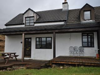 INCBC - Caithness and Sutherland vacation rentals