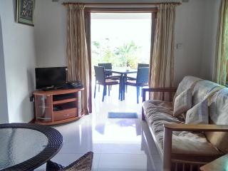 D&M HOLIDAY APARTMENT, Beau Vallon