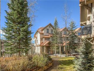 Aspen Ridge 3 - Telluride vacation rentals