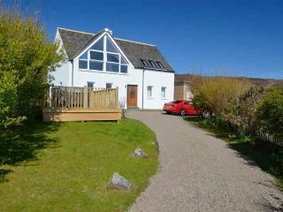 RC682 - Ross and Cromarty vacation rentals