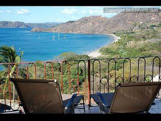 Villa Amazonian - Playa Hermosa vacation rentals