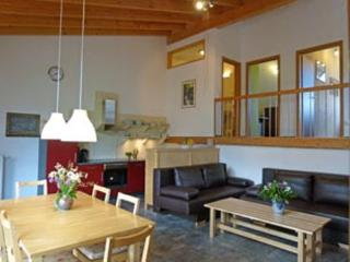 LLAG Luxury Vacation Apartment in Hürtgenwald - 829 sqft, country, child-friendly, friendly (# 3257), Huertgenwald