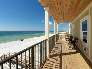 Las Olas - Miramar Beach vacation rentals
