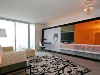 $249 ONLY !!!!! 2BR Waterview Mondrian South Beach, Miami Beach