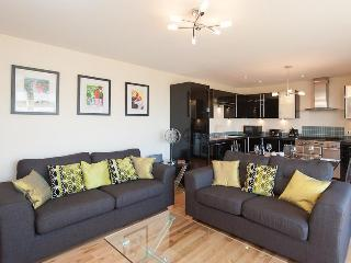 Britannia Apartment - Edinburgh & Lothians vacation rentals
