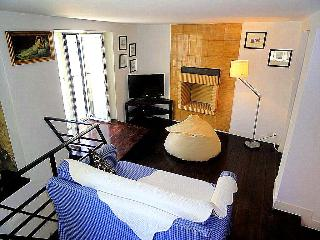 Vicente Duplex - Costa de Lisboa vacation rentals
