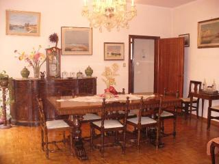 Apartment 1 minute from St. Mark's Square - Veneto - Venice vacation rentals