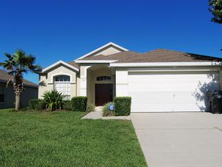 182K - Hampton Lakes - Davenport vacation rentals