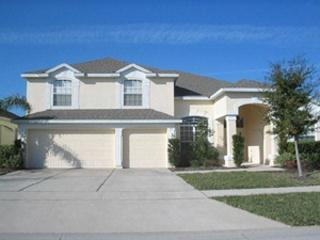 437HR - Highlands Reserve - Davenport vacation rentals