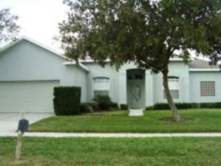 466HL - Hampton Lakes - Davenport vacation rentals