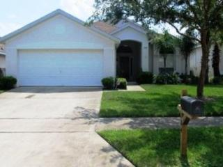 704 - Hampton Lakes - Davenport vacation rentals