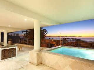 On Victoria Terrace, Camps Bay