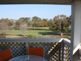Shorehaven L-4 Lake/Golf Views 2Bed Close to Beach - North Myrtle Beach vacation rentals