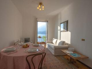 Appartamento Cavour - Bellagio vacation rentals
