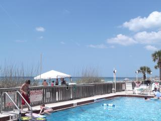 Relax and Enjoy Comforts from home  FiftyGulfside, Indian Rocks Beach