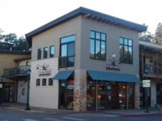 Loft of Estes Park - Estes Park vacation rentals