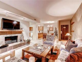 PARK STATION 122 (2 BR) Near Town Lift! - Utah Ski Country vacation rentals