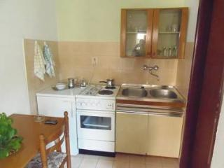 5860  SA Olive(2+1) - Podgora - Supetar vacation rentals