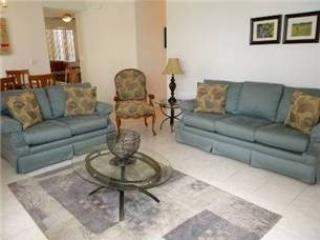 SRL4P16907SVD 4 Bedroom Pool Home Close to Restaurants and Malls - Clermont vacation rentals