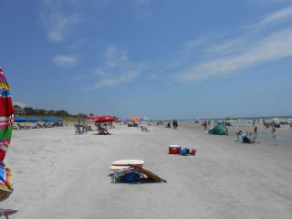 Fabulous Fall Weather, Great Fall Prices - $730/wk, Hilton Head