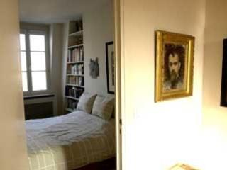 Apartment St. Jacques - Clugnat vacation rentals