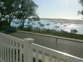 Stunning 5-Star HomeFabulous Views & Location 424, Morro Bay