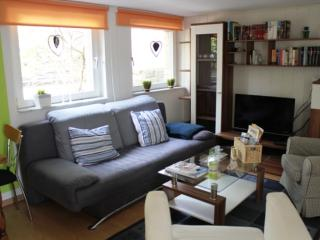 Vacation Apartment in Aachen - comfortable, relaxing, warm (# 3345)