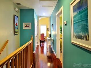 Heavenly Hideout at Rainbow's End - Key West vacation rentals