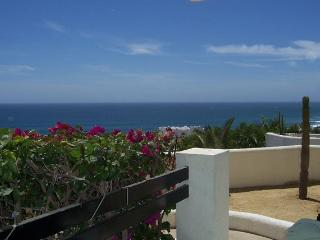 Awesome Sunrises and Sea View - 1 bedroom, San Jose del Cabo