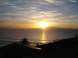 Sea Fever Self Catering Cottage, Cape Town Central