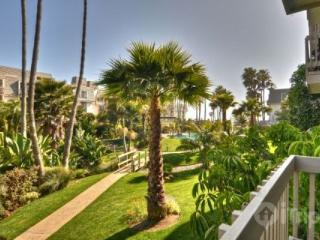 Tropical Paradise (414129), Oceanside