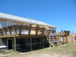 5 Bedroom near Warm Water Semi-Private Beach, West Dennis