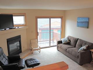 Spacious 2 Bed/2.5 Bath Summit County Townhome, Dillon