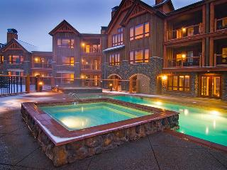 Ski in/Out-Luxury Amenities-In Town-Free Shuttle, Breckenridge