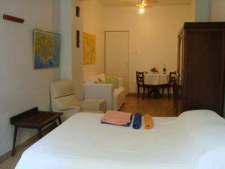 Furnished  Stúdio  Copacabana Post Three, Río de Janeiro