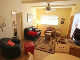 Beautiful and Affordable Guest House, Sedona