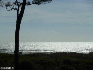 Direct Oceanfront Just bring your toothbrush!, Hilton Head