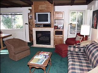 Great Ski-in/ Ski-out value - Walk to restaurants and shops (1339), Snowmass Village