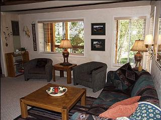 Close to new Base Village - Walk to Restaurants and Shops (1311), Snowmass Village