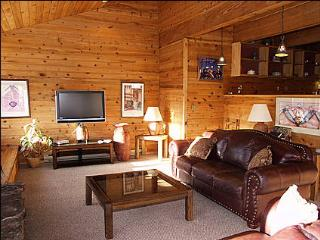 Best Views in Snowmass - Quiet Location (1365) - Snowmass Village vacation rentals