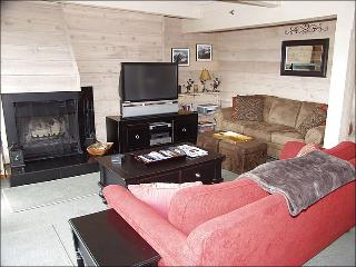 Deluxe 2 Bedroom! - Great value! (2157), Snowmass Village