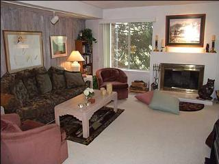 Great Value Condo - Convenient Location (2178), Snowmass Village