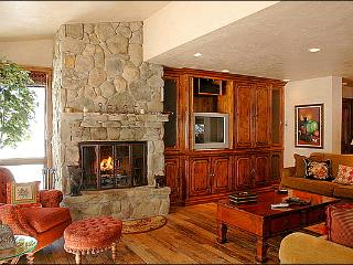 Walk to Restaurants and Shops - Newly Remodeled (2829), Snowmass Village