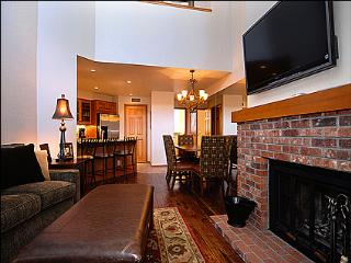 Complete Remodel - Ski-in/Ski-out (2876), Snowmass Village