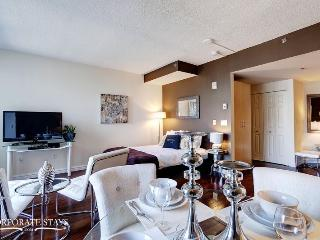 Dolcetto Suite | Furnished Luxury Apt | Montreal