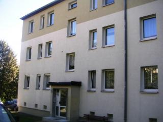 Vacation Apartment in Oberwiesenthal - 614 sqft, quiet, beautiful, central (# 3405) - Oberwiesenthal vacation rentals