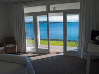 Tahapuke, Bay of Islands - Russell vacation rentals