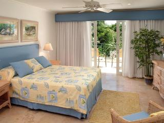 Jalousie at Mullins, Barbados - Walk to Beach, Partial Sea Views, Pool and Plunge Pool