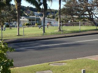 FORSTER NSW Golf & Beach Holiday, Forster